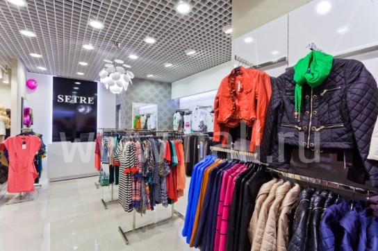 Магазин Мажор Женской Одежды Доставка