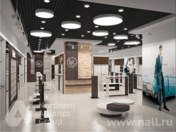 Дизайн кафе цена, где купить в России, стр 2